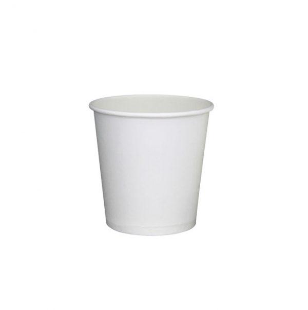 cốc giấy 7oz