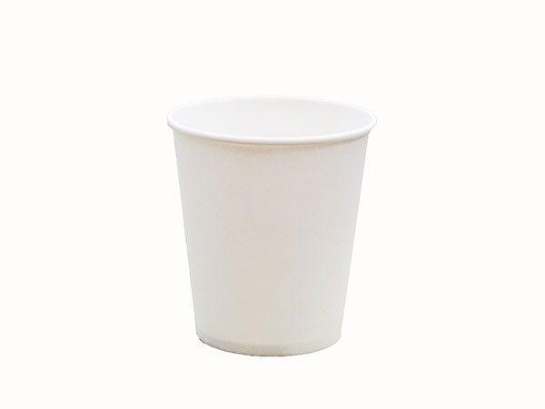 cốc lạnh 4oz 110ml