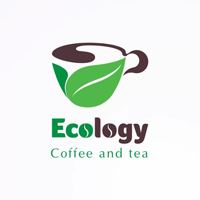 Ecology-Coffee-Tea