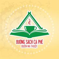 logo-duong-sach