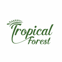 logo-tropicalforest