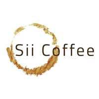 sii-coffee