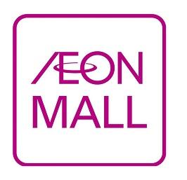 logo-aoen-mall