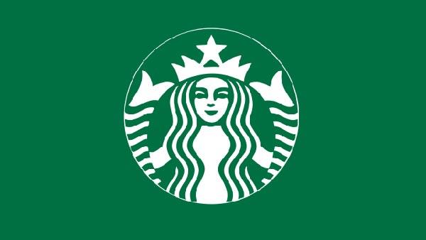 Ý nghĩa logo Starbuck
