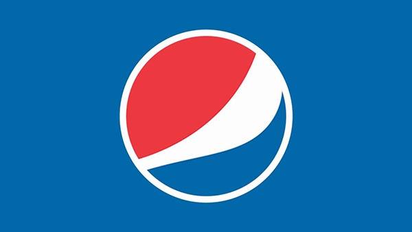 Ý nghĩa logo của Pepsi