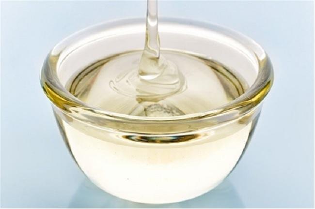 Cách làm nước đường pha chế